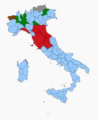 Italian Election 1992 Province.png