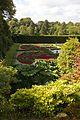 Italian Garden, Lyme Park 3.jpg