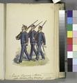Italy, San Marino, 1870-1900 (NYPL b14896507-1512120).tiff