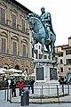Italy-0952 - Cosimo I de' Medici (5196211698).jpg