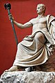 Italy-3125 - Reworked Statue (5381195743).jpg
