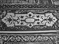 Itimad-ud-Daula's Tomb 080.jpg