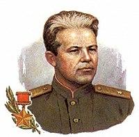 Ivan Ivanovich Blazhevich (2).jpg
