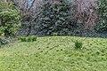 Iveagh Gardens, Dublin -136767 (39351119195).jpg