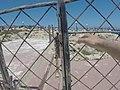 Ix-Xatt Ta' San Ġorġ, San Ġiljan, Malta - panoramio (20).jpg