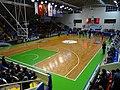 Izmit Belediyespor vs Çukurova BK TWBL 20181229 (99).jpg