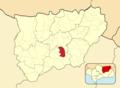 Jódar municipality.png
