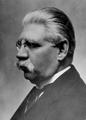 Józef Kuczyński.png
