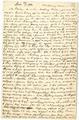 Józef Piłsudski - List do Aleksandra Malinowskiego - 701-001-163-011.pdf