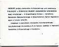Józef Piłsudski - Nominacja dla Haliny Wisłockiej - 701-001-172-025.pdf