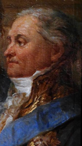 Fájl:Józef Wybicki by Marcello Bacciarelli 1811.png