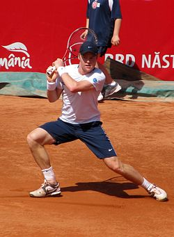 Jürgen Zopp at the 2012 BRD Năstase Țiriac Trophy.jpg