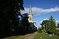 Jüri kirik, 1885.a..JPG