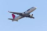 J-Air, ERJ-170, JA211J (16720024684).jpg