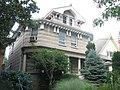 J.W. Diebold, Jr. House.jpg