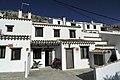 J23 393 Casas Cueva El Mirador, »El Parrál«.jpg