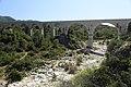 J29 524 Viadukt Gata de Gorgos.jpg