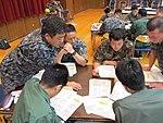 JASDF BDDTS security planning simulation.jpg