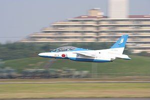 JASDF Blue Impulse T4.jpg