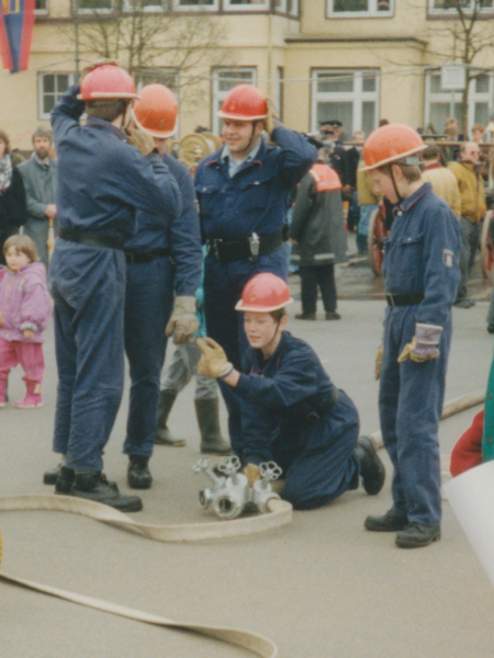Datei:JF Hamburg 1991 5.png