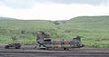 JGSDF CH-47 higashi fuji Firing Space.JPG