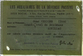 JGV Auxiliaires de la Défense Passive Aurillac.png