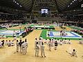 JKA 2014 Karate 3.jpg
