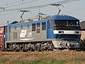 JRF EF210-137.jpg
