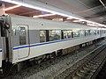 JRW M683-5001.jpg