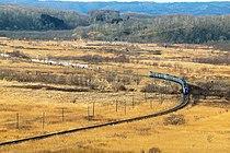 JR Hokkaido Nemuro Line 001.JPG