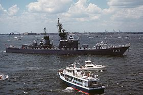 JS Nagatsuki (DD-167) in New York Harbor, -4 Jul. 1986 a.jpg