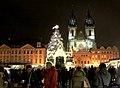 J Praha Vánoce 2017 7.jpg