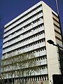 Jaén - Edificio de sindicatos K02.jpg