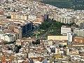 Jaén - Parque de la Victoria.jpg
