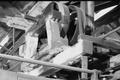 Jackshaft two belt pulleys.png