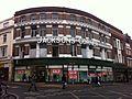 Jacksons Corner in Reading, December 2013.jpg