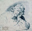 Jacob Adriaensz. Backer -  Bild