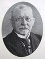 Jacob Larsson 1928.JPG