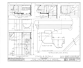 Jacob Wills House, Marlton, Burlington County, NJ HABS NJ,3-MART.V,1- (sheet 12 of 20).png
