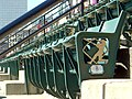 Jacobs Field seats.jpg