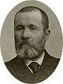 Jacobus Goedhardus Borgesius (1844-1915).jpg