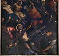 Jacopo e domenico tintoretto, martirio dei ss. cosma e damiano, 07.jpg