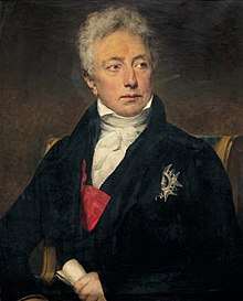 Jacques Claude, Comte Beugnot (circle of Louis Hersent).jpg