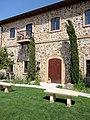 Jacuzzi Family Vineyards & Winery, Sonoma Valley, California, USA 26.jpg