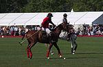 Jaeger-LeCoultre Polo Masters 2013 - 31082013 - Final match Poloyou vs Lynx Energy 41.jpg