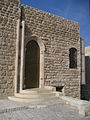 Jaffa (4157711299).jpg