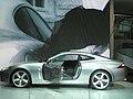 JaguarXKR 7.JPG
