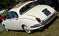 Jaguar 340 (1968) (35360147854).jpg