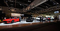 Jaguar at the 2013 Dubai Motor Show (10816627466).jpg
