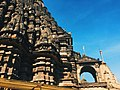 Jain Temples of Palitana, Gujarat.jpg
